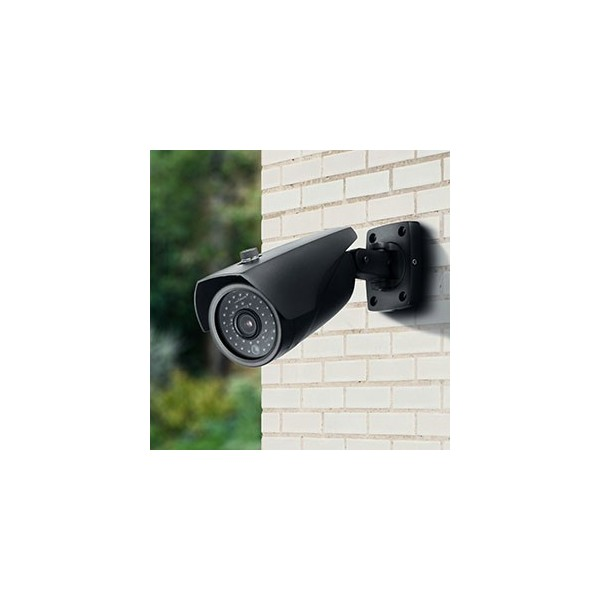 cam ra de surveillance ip ext rieure hd avec d tecteur de mouvement cam ra de surveillance avec. Black Bedroom Furniture Sets. Home Design Ideas