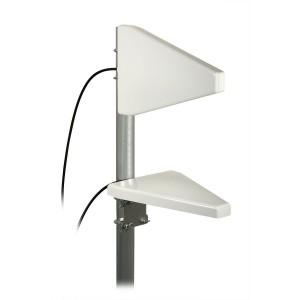 Antenne directionnelle GSM/UMTS/LTE 9 dBi